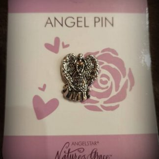 ANGELSKI PIN